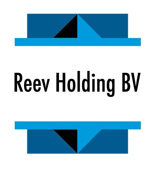 Holding Bv